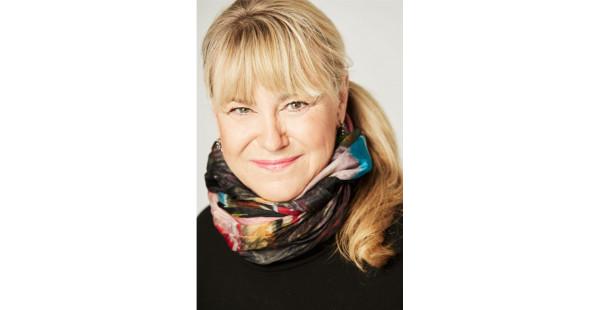 Foredrag med Christine Feldthaus