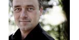 STØRST - Foredrag med Peter Ingemann